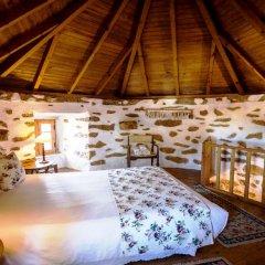 Отель La Galette комната для гостей