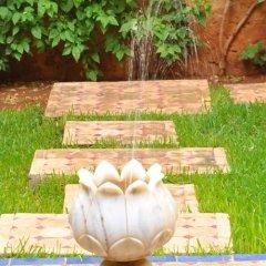 Отель Riad au 20 Jasmins Марокко, Фес - отзывы, цены и фото номеров - забронировать отель Riad au 20 Jasmins онлайн помещение для мероприятий