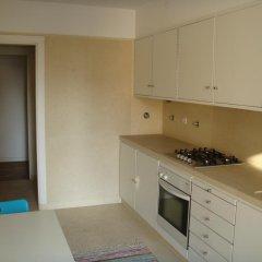 Апартаменты Chiado Apartment Holiday Rental In Lisbon в номере