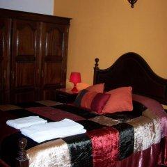 Отель Porto Riad Guest House 2* Номер Эконом разные типы кроватей фото 3