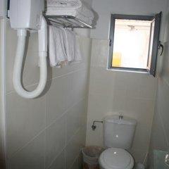 Als City Hotel 2* Стандартный номер с различными типами кроватей фото 3