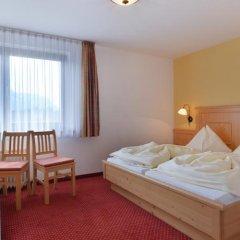 Отель Austria Австрия, Зёлль - отзывы, цены и фото номеров - забронировать отель Austria онлайн комната для гостей фото 2