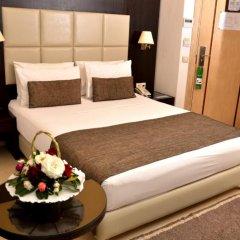 Malak Hotel 3* Стандартный номер с различными типами кроватей фото 2