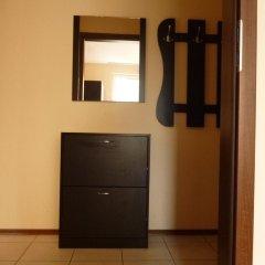 Отель Apt. Plovdiv Болгария, Пловдив - отзывы, цены и фото номеров - забронировать отель Apt. Plovdiv онлайн удобства в номере