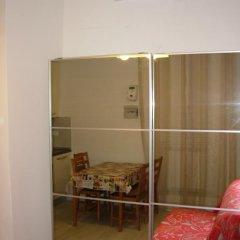 Отель Appartamento Stibbert интерьер отеля