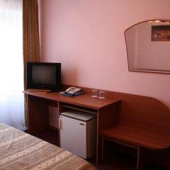Отель Тура 3* Стандартный номер фото 5