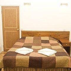 Cecil House Hotel 2* Стандартный номер
