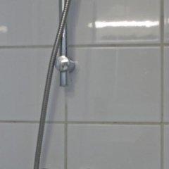 Hotel De Koopermoolen ванная фото 2