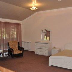 Akropol Hotel комната для гостей