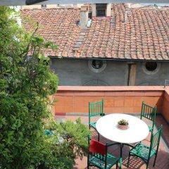 Апартаменты Max Apartments Флоренция фото 2
