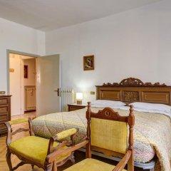 Отель B&B Il Pozzo Стандартный номер фото 5