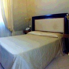 Отель PAGANELLI 4* Стандартный номер фото 11