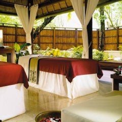 Отель Banyan Tree Vabbinfaru Мальдивы, Остров Гасфинолу - отзывы, цены и фото номеров - забронировать отель Banyan Tree Vabbinfaru онлайн фото 10