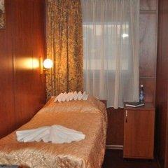 Hotel-ship Petr Pervyi Стандартный номер с различными типами кроватей фото 4