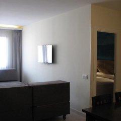 Apart-Hotel Serrano Recoletos 3* Полулюкс фото 10