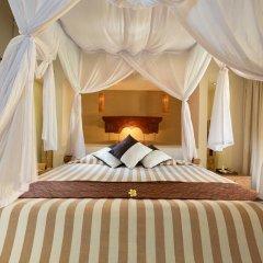 Отель Atta Kamaya Resort and Villas комната для гостей фото 2