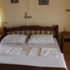 Гостиница Inn Buhta Udachi 3* Стандартный номер с различными типами кроватей фото 27