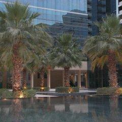 Отель Bay Square ОАЭ, Дубай - отзывы, цены и фото номеров - забронировать отель Bay Square онлайн