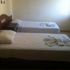 Besik Hotel 3* Стандартный номер с 2 отдельными кроватями фото 7