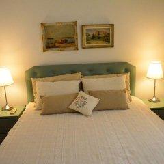 Отель Pedion Areos Park 5 - Center 5 комната для гостей фото 4