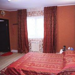 999 Gold Hotel комната для гостей фото 2