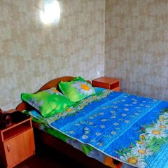 Hostel Mnogoborets F. Klub Одесса детские мероприятия фото 2