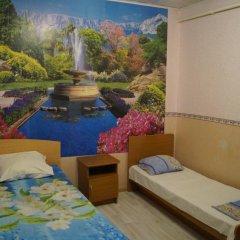 Гостиница Guest house Nadezhda детские мероприятия фото 2