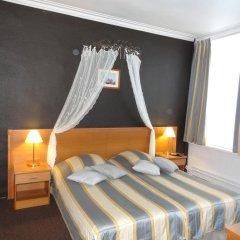 Отель B&B An Officers House 3* Стандартный номер с различными типами кроватей