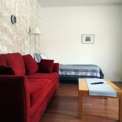 Отель Motelli Kontio 3* Апартаменты фото 2