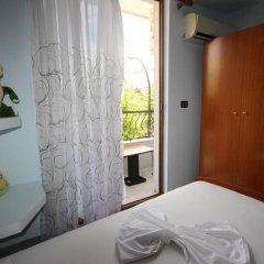 Hotel Cakalli удобства в номере