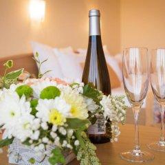 Wela Hotel - All Inclusive фото 2