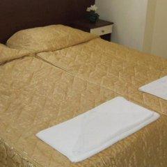 Kamelya Apart Hotel Турция, Мармарис - отзывы, цены и фото номеров - забронировать отель Kamelya Apart Hotel онлайн ванная фото 2