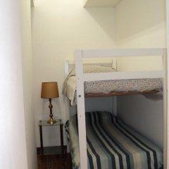 Отель My House Buenos Aires детские мероприятия