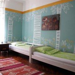 Отель Centar Guesthouse 3* Стандартный номер с различными типами кроватей фото 23