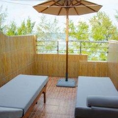 Отель Eureka Serenity Athiri Inn Мальдивы, Мале - отзывы, цены и фото номеров - забронировать отель Eureka Serenity Athiri Inn онлайн бассейн фото 2
