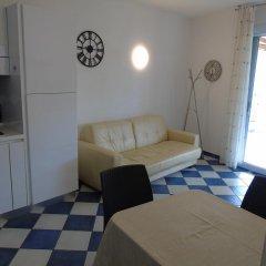 Отель Appartamento Alessia Rimini комната для гостей