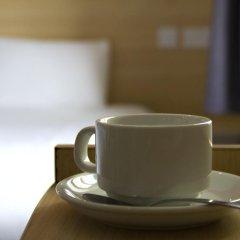 Queens Hotel 3* Представительский номер с различными типами кроватей фото 11