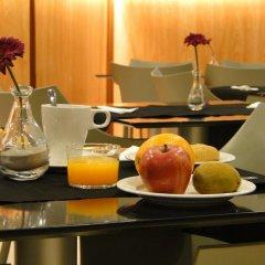 Отель Hostal Lami Испания, Эсплугес-де-Льобрегат - 5 отзывов об отеле, цены и фото номеров - забронировать отель Hostal Lami онлайн в номере фото 2