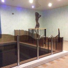 Гостиница Империал в Саратове 3 отзыва об отеле, цены и фото номеров - забронировать гостиницу Империал онлайн Саратов сауна