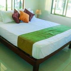 Отель Bayview Cove Resort 3* Студия Делюкс с различными типами кроватей фото 24
