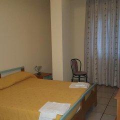 Hotel Ristorante La Campagnola Стандартный номер