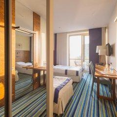 Гостиница Lavicon Apart Hotel Collection в Небуге 13 отзывов об отеле, цены и фото номеров - забронировать гостиницу Lavicon Apart Hotel Collection онлайн Небуг комната для гостей фото 4