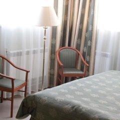 Малетон Отель 3* Полулюкс с разными типами кроватей фото 5