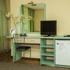 Гостевой Дом Махаон удобства в номере