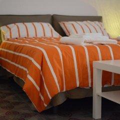 Отель I Pupi Di Belfiore Италия, Палермо - отзывы, цены и фото номеров - забронировать отель I Pupi Di Belfiore онлайн комната для гостей фото 5