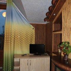 Вулик мини-отель Номер Эконом разные типы кроватей фото 2