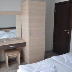Отель Apartkomplex Sorrento Sole Mare 3* Апартаменты с 2 отдельными кроватями фото 2