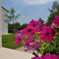 Отель B&B Tessyhouse Италия, Спинеа - отзывы, цены и фото номеров - забронировать отель B&B Tessyhouse онлайн фото 5