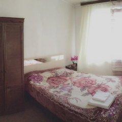 Гостиница Внешсервис комната для гостей фото 2