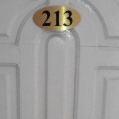 The Golden Lake Hotel 2* Стандартный номер с различными типами кроватей фото 3